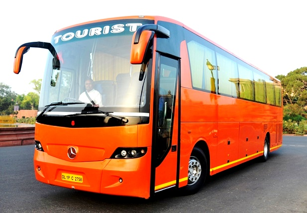 Doaba Tourist Transport Service Best Transport Service In